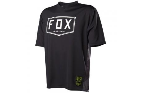 FOX Covert Jersey 4