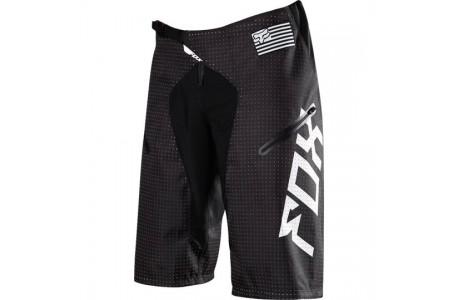 FOX Demo DH Shorts 1