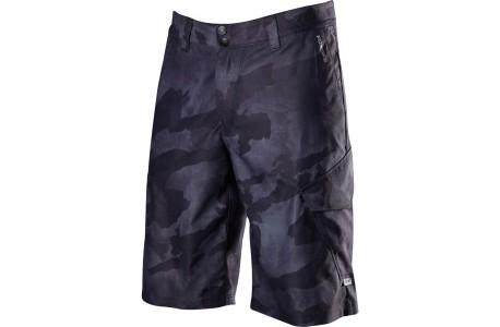 FOX Ranger Cargo Print Shorts 1