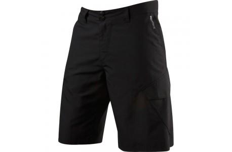 FOX Ranger Cargo Shorts 2