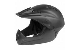 M-WAVE Full Face Helmet