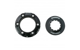 SHIMANO Center Lock Adapter