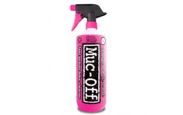Muc-Off Fast Action Spray Cleaner 1Lt 1