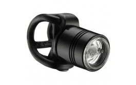 LEZYNE Femto Front Light