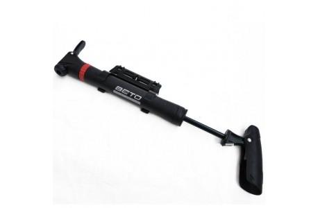 BETO Mini Pump 1