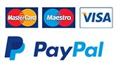 thebikings-secure-payment-logos.jpg